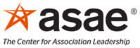 American Society of Association Executives Logo