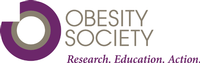 The Obesity Society Logo